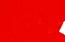 CRS_logo_trans