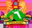 Kenyatta_University_Logo_trans