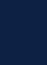 UBC_Logo_trans