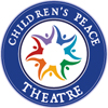 Children's Peace Theatre Logo