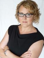 Alison Mountz