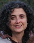 Anna Zalik
